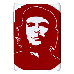 Chce Guevara, Che Chick Apple Ipad Mini Hardshell Case by youshidesign
