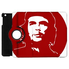 Chce Guevara, Che Chick Apple Ipad Mini Flip 360 Case by youshidesign