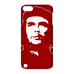 Chce Guevara, Che Chick Apple Ipod Touch 5 Hardshell Case With Stand by youshidesign