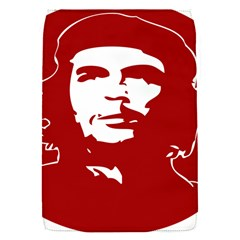 Chce Guevara, Che Chick Removable Flap Cover (small) by youshidesign