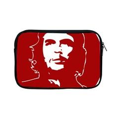 Chce Guevara, Che Chick Apple Ipad Mini Zipper Case by youshidesign