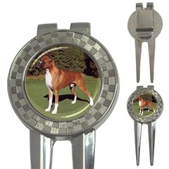 Boxer 3-in-1 Golf Divot by goodguywatches