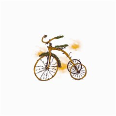 Tree Cycle Canvas 20  X 30  (unframed) by Contest1753604