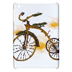 Tree Cycle Apple Ipad Mini Hardshell Case by Contest1753604