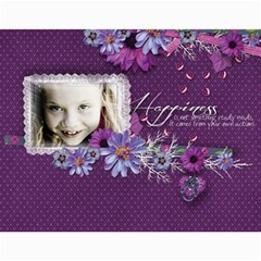 Saharas Calender By Kaye   Wall Calendar 11  X 8 5  (12 Months)   Rze3afns0s32   Www Artscow Com Month