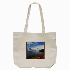 Travel 2 Tote Bag By Deborah   Tote Bag (cream)   9w06tfwi4bvv   Www Artscow Com Back