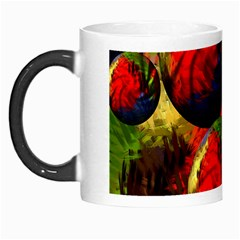 Balls Morph Mug by Siebenhuehner