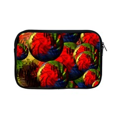 Balls Apple Ipad Mini Zipper Case by Siebenhuehner