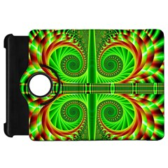 Design Kindle Fire Hd 7  Flip 360 Case by Siebenhuehner