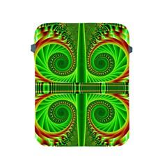 Design Apple Ipad 2/3/4 Protective Soft Case by Siebenhuehner