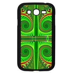 Design Samsung Galaxy Grand Duos I9082 Case (black) by Siebenhuehner