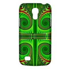 Design Samsung Galaxy S4 Mini Hardshell Case  by Siebenhuehner