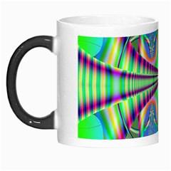 Design Morph Mug by Siebenhuehner