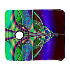Design Samsung Galaxy S  Iii Flip 360 Case by Siebenhuehner