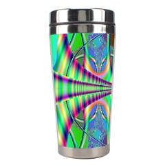 Design Stainless Steel Travel Tumbler by Siebenhuehner
