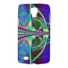 Design Samsung Galaxy S4 Active (i9295) Hardshell Case by Siebenhuehner