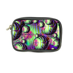 Balls Coin Purse by Siebenhuehner