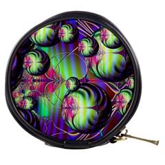 Balls Mini Makeup Case by Siebenhuehner