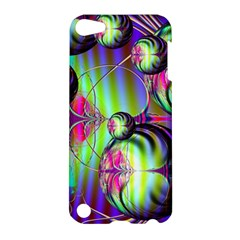 Balls Apple Ipod Touch 5 Hardshell Case by Siebenhuehner