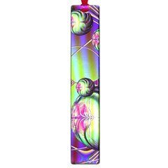 Balls Large Bookmark by Siebenhuehner