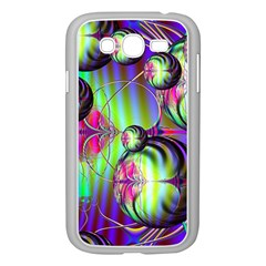 Balls Samsung Galaxy Grand Duos I9082 Case (white) by Siebenhuehner