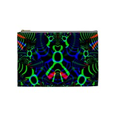 Dsign Cosmetic Bag (medium) by Siebenhuehner