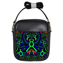 Dsign Girl s Sling Bag by Siebenhuehner