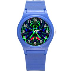 Dsign Plastic Sport Watch (small) by Siebenhuehner