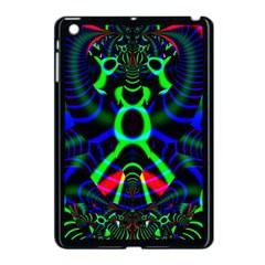Dsign Apple Ipad Mini Case (black) by Siebenhuehner