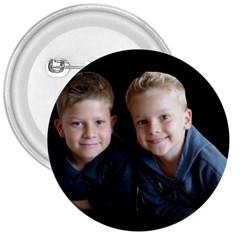 Deborah Veatch New Pic Design7  3  Button by tammystotesandtreasures