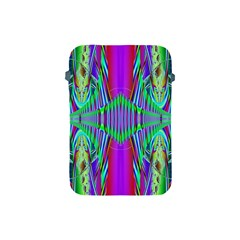 Modern Design Apple Ipad Mini Protective Soft Case by Siebenhuehner
