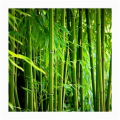 Bamboo Glasses Cloth (medium) by Siebenhuehner