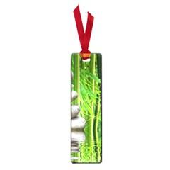 Balance  Small Bookmark by Siebenhuehner