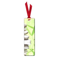 Balance Small Bookmark by Siebenhuehner