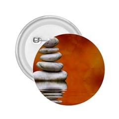 Balance 2 25  Button by Siebenhuehner