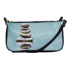 Balance Evening Bag by Siebenhuehner
