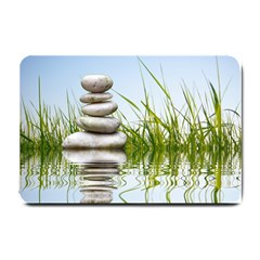 Balance Small Door Mat