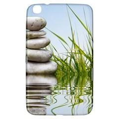 Balance Samsung Galaxy Tab 3 (8 ) T3100 Hardshell Case