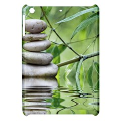 Balance Apple Ipad Mini Hardshell Case by Siebenhuehner