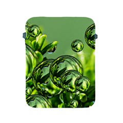 Magic Balls Apple Ipad 2/3/4 Protective Soft Case