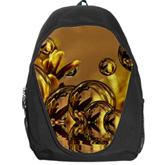 Magic Balls Backpack Bag by Siebenhuehner