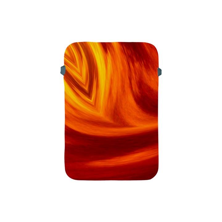 Wave Apple iPad Mini Protective Soft Case
