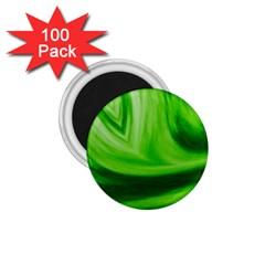 Wave 1 75  Button Magnet (100 Pack) by Siebenhuehner