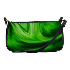 Wave Evening Bag by Siebenhuehner