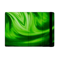 Wave Apple Ipad Mini Flip Case by Siebenhuehner