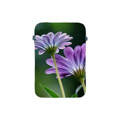 Flower Apple Ipad Mini Protective Soft Case by Siebenhuehner