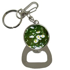 Magic Balls Bottle Opener Key Chain by Siebenhuehner