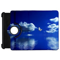 Sky Kindle Fire Hd 7  Flip 360 Case