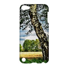 Trees Apple iPod Touch 5 Hardshell Case