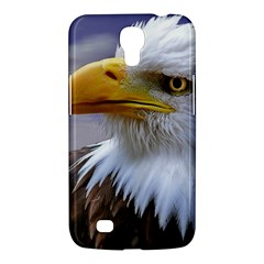 Bald Eagle Samsung Galaxy Mega 6 3  I9200 by Siebenhuehner